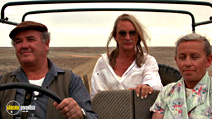 A still #3 from The Adventures of Priscilla, Queen of the Desert