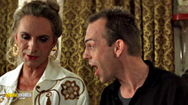 A still #7 from The Adventures of Priscilla, Queen of the Desert with Terence Stamp