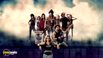 A still #8 from Rock of Ages (2012)