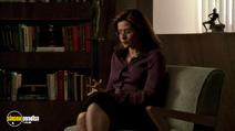 A still #14 from The Sopranos: Series 3