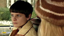 A still #3 from Life of Crime (2014) with Charlie Tahan