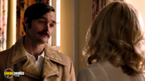 A still #4 from Life of Crime (2014) with Will Forte