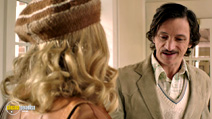 A still #7 from Life of Crime (2014) with John Hawkes