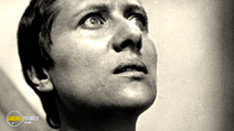 Still #4 from The Passion of Joan of Arc