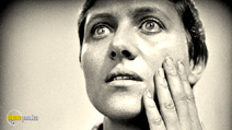 Still #8 from The Passion of Joan of Arc