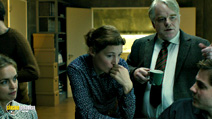 A still #20 from A Most Wanted Man with Philip Seymour Hoffman