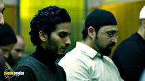 A still #19 from A Most Wanted Man with Mehdi Dehbi