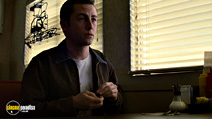 A still #21 from Looper with Joseph Gordon-Levitt