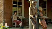 A still #16 from Lawless