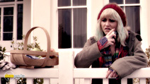 A still #2 from Elfie Hopkins (2012) with Jaime Winstone