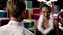 A still #9 from A Very Harold and Kumar Christams (2011)