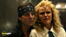 A still #5 from Rock of Ages (2012) with Tom Cruise