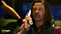 A still #1 from Rock of Ages (2012) with Alec Baldwin