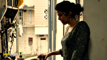 A still #20 from The Lunchbox with Nimrat Kaur