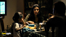 A still #19 from The Lunchbox with Nimrat Kaur