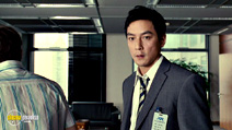 A still #15 from Inseparable with Daniel Wu