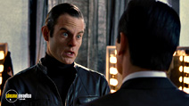 A still #14 from Men in Black 3 with Bill Hader