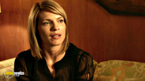 A still #4 from The Pact (2012) with Kathleen Rose Perkins