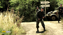 A still #4 from Saints and Soldiers: Airborne Creed (2012)