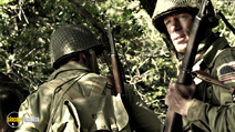 A still #9 from Saints and Soldiers: Airborne Creed (2012) with Jasen Wade