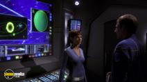Still #2 from Star Trek: Enterprise: Series 3