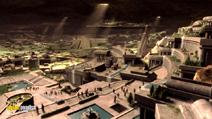 Still #6 from Star Trek: Enterprise: Series 3