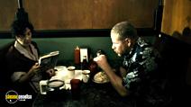 A still #3 from Dark Tourist (2012) with Michael Cudlitz