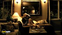 A still #4 from Dark Tourist (2012)