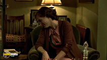 A still #18 from Mildred Pierce