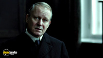 A still #3 from King of Devil's Island (2010) with Stellan Skarsgård