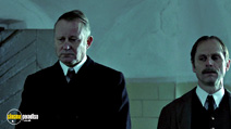 A still #9 from King of Devil's Island (2010) with Stellan Skarsgård