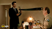 A still #19 from Twin Peaks: Fire Walk with Me with Chris Isaak