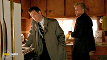 A still #17 from Twin Peaks: Fire Walk with Me with Chris Isaak