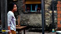 A still #17 from The Hundred-Foot Journey with Farzana Dua Elahe