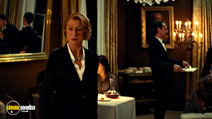 A still #14 from The Hundred-Foot Journey with Helen Mirren