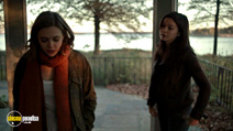 A still #5 from Silent House (2011) with Elizabeth Olsen and Julia Taylor Ross
