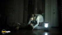 A still #8 from Silent House (2011)