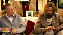 A still #5 from Jack and Jill (2011) with Allen Covert and Geoff Pierson