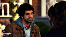 A still #7 from Jack and Jill (2011) with Eugenio Derbez
