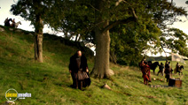 A still #19 from Game of Thrones: Series 1