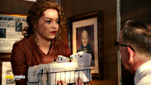 A still #20 from The Help with Emma Stone