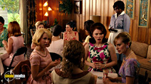A still #18 from The Help with Bryce Dallas Howard, Ahna O'Reilly and Anna Camp