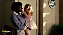 A still #15 from The Help