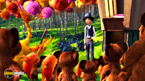 Still #8 from Dr. Seuss': The Lorax