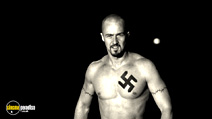 A still #17 from American History X with Edward Norton