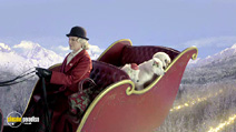 Still #6 from Santa Paws 2: The Santa Pups