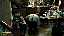 A still #12 from The Imitation Game
