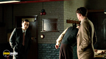 A still #10 from The Imitation Game
