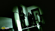 A still #5 from Grave Encounters (2011)