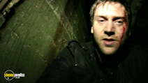 A still #6 from Grave Encounters (2011) with Sean Rogerson